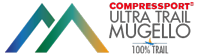 Ultra trail Mugello